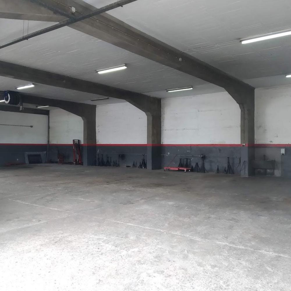 Instalações (interior-01)