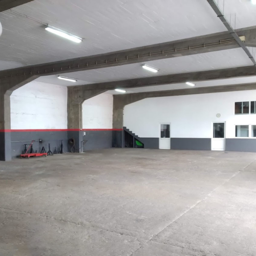 Instalações (interior-02)