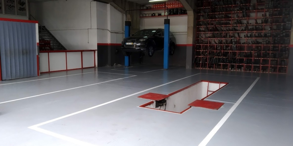 Instalações (interior-03)